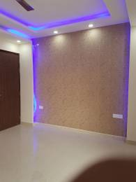 1200 sqft, 2 bhk BuilderFloor in Builder Project Sector 43, Faridabad at Rs. 10000