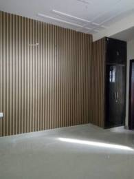 900 sqft, 1 bhk BuilderFloor in Builder Project GREENFIELD COLONY, Faridabad at Rs. 7500