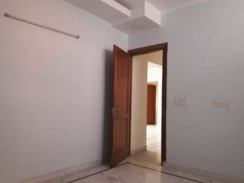 800 sqft, 1 bhk BuilderFloor in Builder Project GREENFIELD COLONY, Faridabad at Rs. 7000