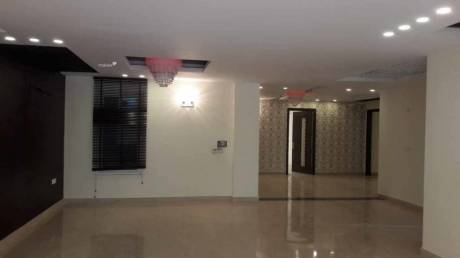 2000 sqft, 3 bhk BuilderFloor in Builder Project Sector 42, Faridabad at Rs. 13000
