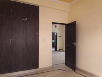 1800 sqft, 3 bhk BuilderFloor in Builder Project Sector 42, Faridabad at Rs. 13000
