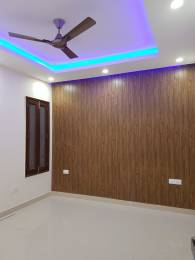 1000 sqft, 2 bhk BuilderFloor in Builder Project GREENFIELD COLONY, Faridabad at Rs. 30.0000 Lacs