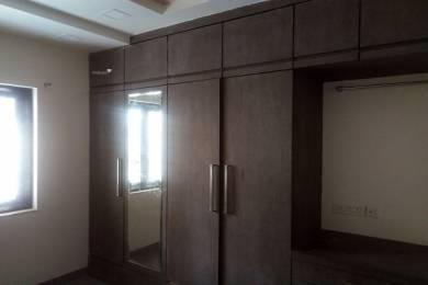 3500 sqft, 5 bhk IndependentHouse in Builder sheetlamata Mahal, Nagpur at Rs. 60000