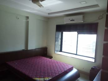 1575 sqft, 2 bhk Apartment in Tata Capitol Heights Rambagh, Nagpur at Rs. 35000