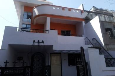 1500 sqft, 3 bhk IndependentHouse in Builder sheetlamata Ganeshpeth, Nagpur at Rs. 15000