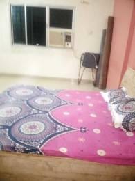 1300 sqft, 2 bhk Apartment in Builder sheetlamata Ganeshpeth Colony, Nagpur at Rs. 17000