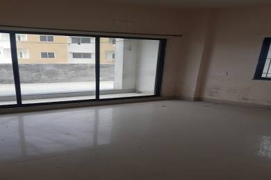 1050 sqft, 2 bhk Apartment in Builder sheetlamata Manish Nagar, Nagpur at Rs. 13000