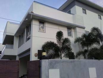 3500 sqft, 4 bhk Villa in Builder Project Panayur, Chennai at Rs. 0.0100 Cr