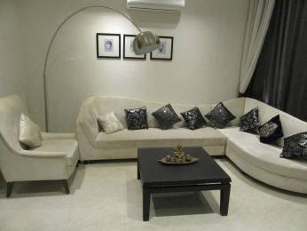 1810 sqft, 3 bhk Apartment in Builder Project Sunny Enclave, Chandigarh at Rs. 40.9003 Lacs
