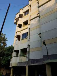 860 sqft, 2 bhk Apartment in Builder Project McDonalds Road, Trichy at Rs. 10000