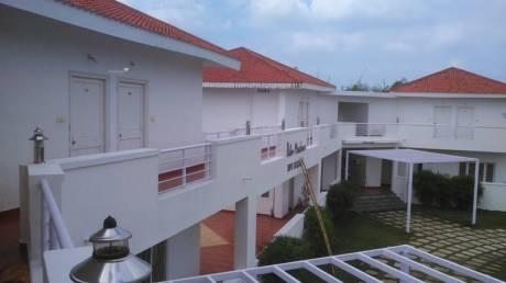 3400 sqft, 4 bhk Villa in Builder urban realties Dwaraka Nagar, Visakhapatnam at Rs. 1.2000 Cr