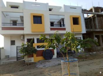 1150 sqft, 3 bhk IndependentHouse in Builder Project Hingna, Nagpur at Rs. 48.0000 Lacs