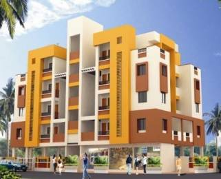 1150 sqft, 3 bhk Villa in Builder Project Hingna, Nagpur at Rs. 48.0500 Lacs