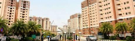 2630 sqft, 4 bhk Apartment in L&T Serene County Gachibowli, Hyderabad at Rs. 1.8000 Cr
