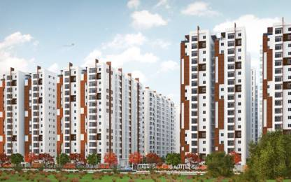 3455 sqft, 4 bhk Apartment in My Home Vihanga Gachibowli, Hyderabad at Rs. 2.6000 Cr