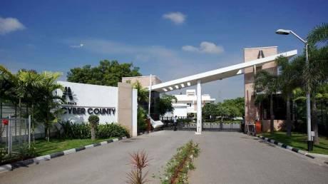 4200 sqft, 3 bhk Villa in Aparna Cyber County Gopanpally, Hyderabad at Rs. 95000