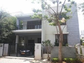 3000 sqft, 4 bhk Apartment in Indu Fortune Fields The Annexe Hitech City, Hyderabad at Rs. 4.0000 Cr