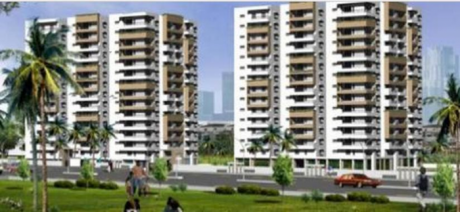 1762 sqft, 3 bhk Apartment in Indu Fortune Fields The Annexe Hitech City, Hyderabad at Rs. 82.0000 Lacs