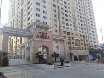 2595 sqft, 3 bhk Apartment in My Home Abhra Madhapur, Hyderabad at Rs. 3.5000 Cr
