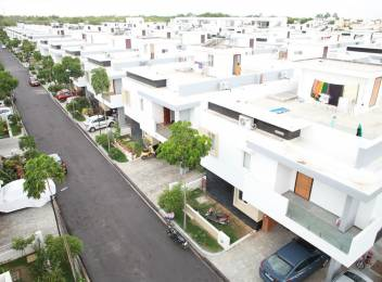 4000 sqft, 4 bhk Villa in Vessella Villas Kondapur, Hyderabad at Rs. 4.0000 Cr
