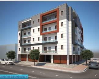 1200 sqft, 3 bhk BuilderFloor in Builder virinda housing Bijwasan Road, Delhi at Rs. 43.0000 Lacs