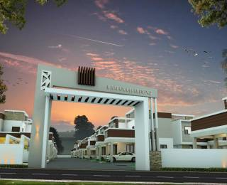 700 sqft, 2 bhk Apartment in Builder ramana gardenz Umachikulam, Madurai at Rs. 28.0000 Lacs