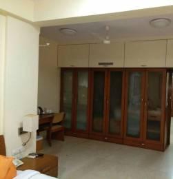 2700 sqft, 3 bhk Apartment in Builder Project Marine Drive, Mumbai at Rs. 3.6900 Lacs