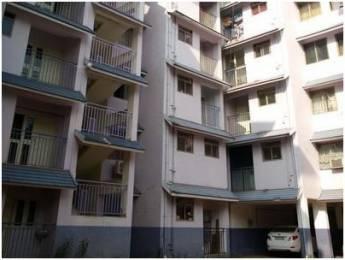 600 sqft, 1 bhk Apartment in Builder Sree Rudram Residency Mammiyoor Guruvayur Mammiyoor, Thrissur at Rs. 19.5000 Lacs