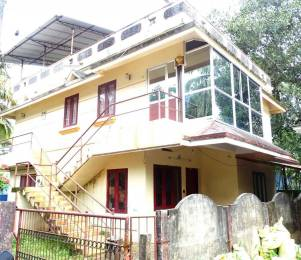 2000 sqft, 4 bhk IndependentHouse in Builder Villa in Amalanagar Amala Nagar, Thrissur at Rs. 65.0000 Lacs