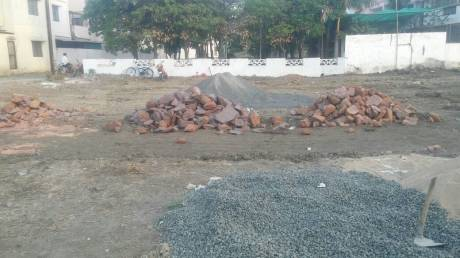 1000 sqft, Plot in Builder Project Ayodhya Nagar, Bhopal at Rs. 22.0000 Lacs