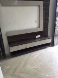 1125 sqft, 2 bhk BuilderFloor in Builder Project New Gupta Colony, Delhi at Rs. 30000