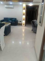 3500 sqft, 4 bhk Apartment in Builder Project Azadpur, Delhi at Rs. 1.5000 Lacs
