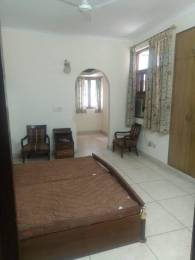 2025 sqft, 3 bhk Apartment in Builder Project Gujranwala Town, Delhi at Rs. 50000