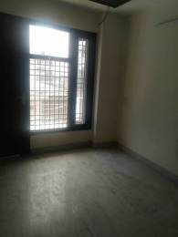 1350 sqft, 3 bhk BuilderFloor in Builder Project Rana Pratap Bagh, Delhi at Rs. 35000