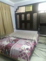 1000 sqft, 3 bhk BuilderFloor in Builder Project Old Gupta Colony, Delhi at Rs. 35000