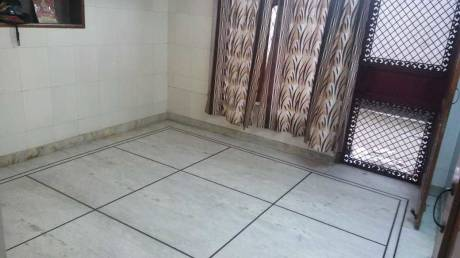 750 sqft, 2 bhk Apartment in Builder Project Old Gupta Colony, Delhi at Rs. 27000