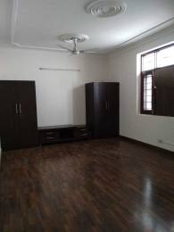 1800 sqft, 2 bhk Apartment in Builder Project Model Town, Delhi at Rs. 36000