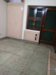 1800 sqft, 3 bhk BuilderFloor in Builder Project Outram Lines, Delhi at Rs. 35000