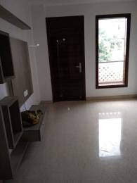 1440 sqft, 3 bhk Apartment in Builder Project Derawal Nagar, Delhi at Rs. 45000