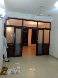 1700 sqft, 3 bhk Apartment in Builder Project Civil Lines, Delhi at Rs. 70000