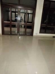 1700 sqft, 3 bhk BuilderFloor in Builder Project Civil Lines, Delhi at Rs. 70000