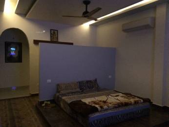 1500 sqft, 2 bhk BuilderFloor in Builder Project Kamla Nagar, Delhi at Rs. 17500