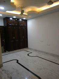 1440 sqft, 3 bhk BuilderFloor in Builder Project Kalyan Vihar, Delhi at Rs. 50000