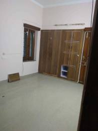 765 sqft, 2 bhk BuilderFloor in Builder Project Ashok Vihar Phase-1, Delhi at Rs. 22000