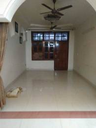 1440 sqft, 3 bhk BuilderFloor in Builder Project Gujranwala Town, Delhi at Rs. 35000