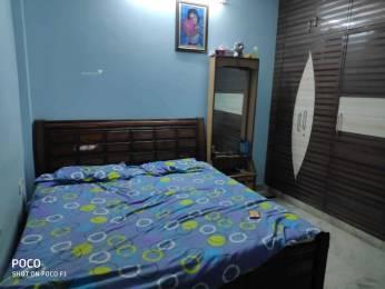 720 sqft, 2 bhk BuilderFloor in Builder Project Ashok Vihar, Delhi at Rs. 55.0000 Lacs