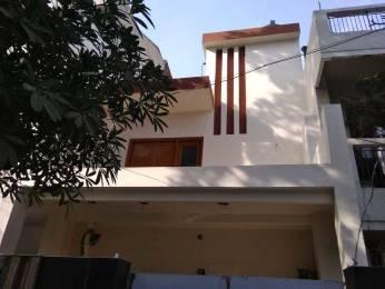 1125 sqft, 2 bhk BuilderFloor in Builder Project Ashok Vihar Phase-2, Delhi at Rs. 25000