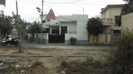3177 sqft, Plot in Builder Project Tejgarhi, Meerut at Rs. 58.2000 Lacs