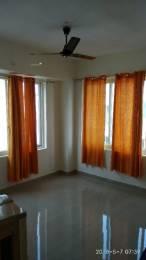 1400 sqft, 3 bhk Apartment in Trident Galaxy Kalinga Nagar, Bhubaneswar at Rs. 15000