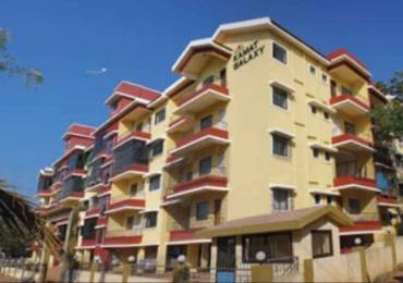 947 sqft, 2 bhk Apartment in Builder Kamat galaxy mapusa Mapusa, Goa at Rs. 40.0000 Lacs